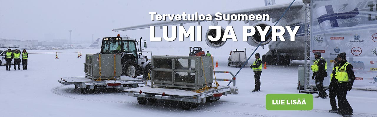 ahtarizoo-lumi-ja-pyry-suomessa