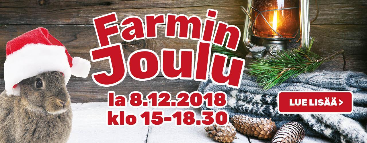 farmin-joulu-2018-isobanneri-etusivu